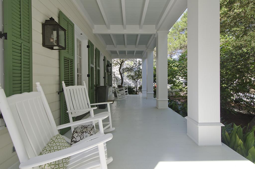 Http Rentals Cottagerentalagency Com Images Cottages 504