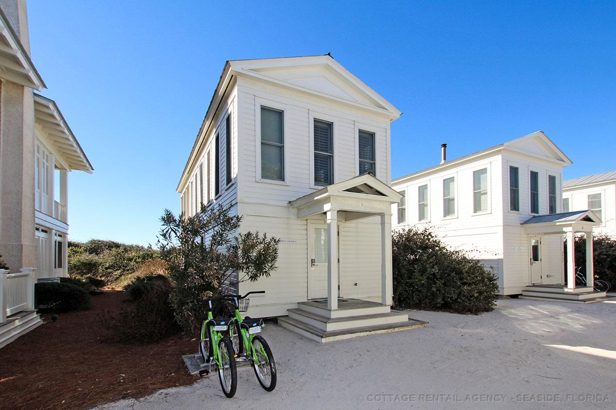 book now cottage rental agency rh rentals cottagerentalagency com seaside cottage rental uk cottage rental agency seaside florida